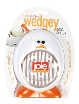 COUPE OEUF WEDGEY - JOIE