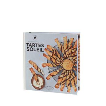 TARTES SOLEIL - MARABOUT