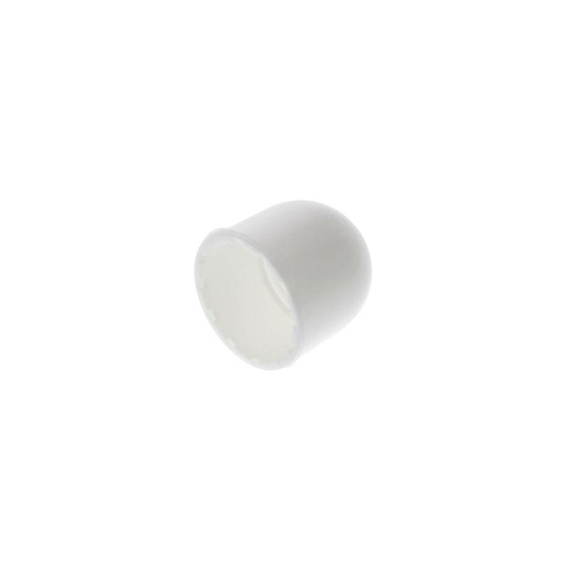Cache-percuteur en plastique - Mastrad