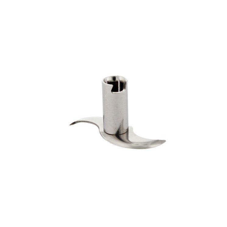 Accessoire Lame / couteau hachoir - Bamix