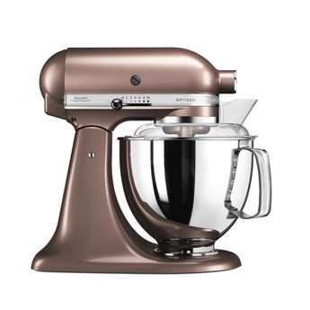 Robot Artisan macadamia 4.8l 5ksm175ps - Kitchenaid