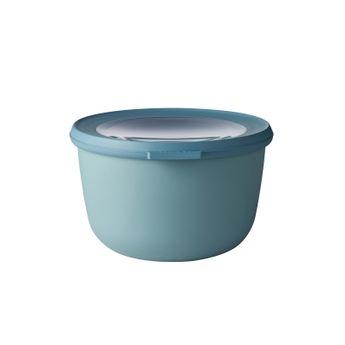 Bol multifonction Nordic Bleu 1000Ml - Mepal