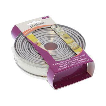 Boîte de 14 emporte-pièces ronds - Patisse