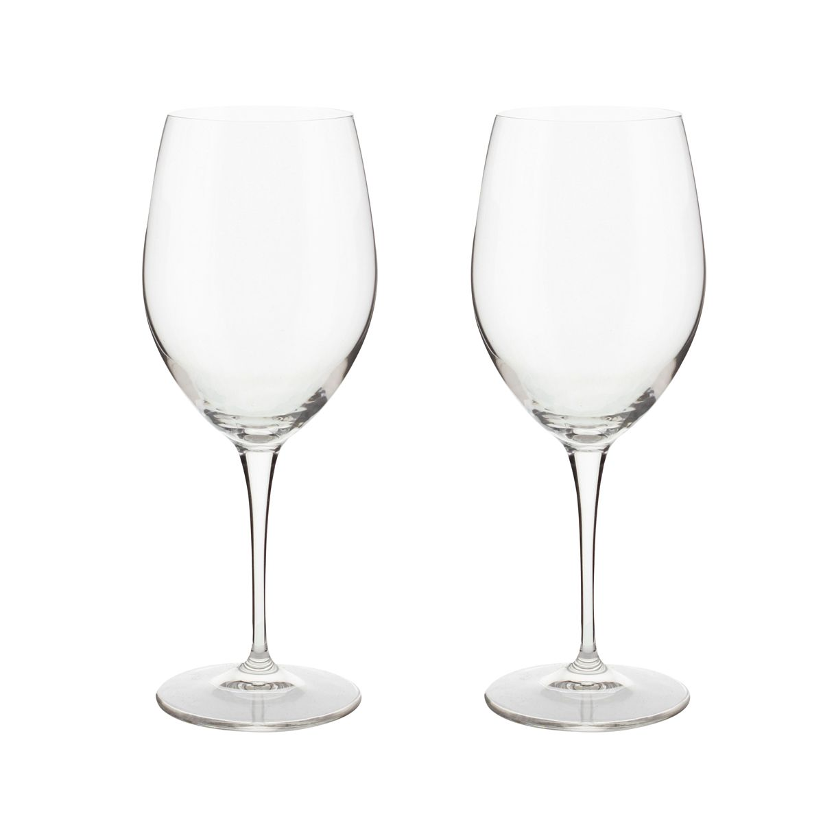 set 2 verres a vin galileo 60cl bormioli rocco alice d lice. Black Bedroom Furniture Sets. Home Design Ideas