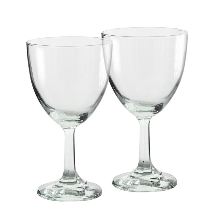 ou trouver des verres a biere good verre bire en verre pied forme haute transparent set de. Black Bedroom Furniture Sets. Home Design Ideas