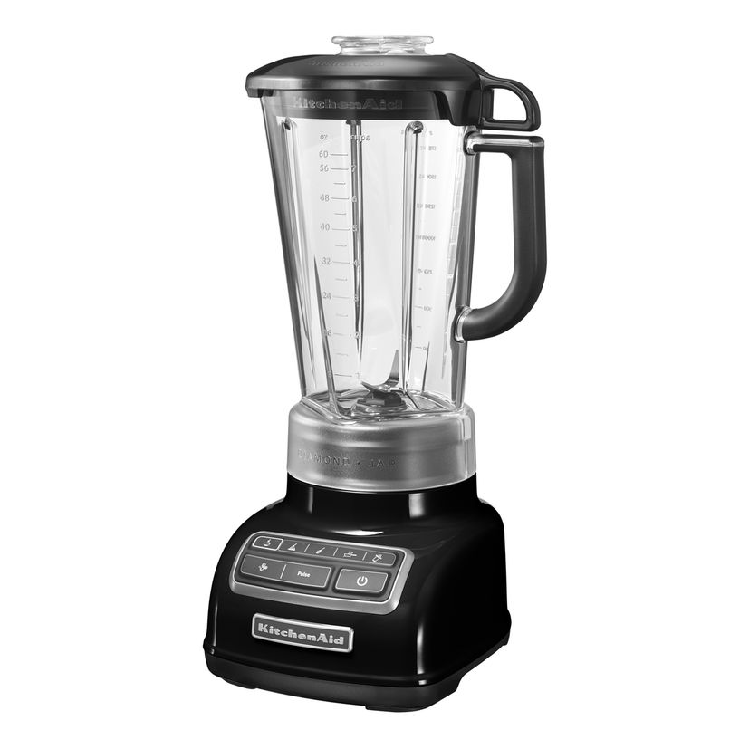 BLENDER DIAMOND NOIR - KITCHENAID