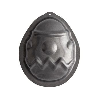 Moule œuf 3D - Birkmann