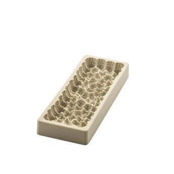 MOULE SILICONE 3D FRAMBOISIER - SILIKOMART