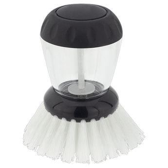 Brosse vaisselle avec réservoir - Chevalier Diffusion