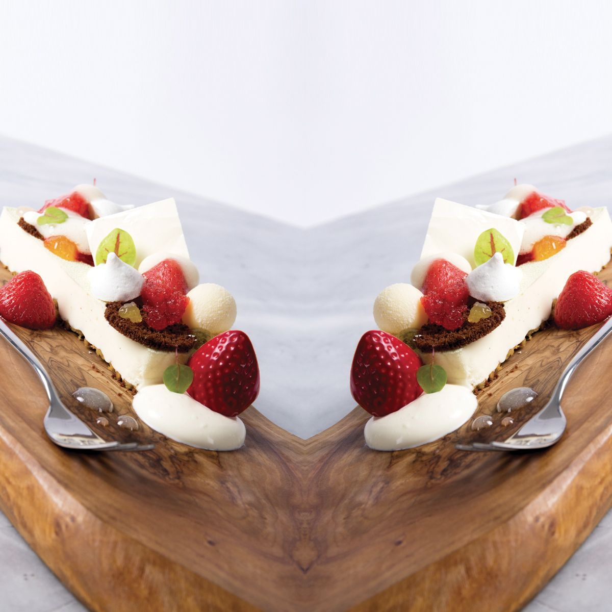 Https Www Alicedelice Com Decor Chocolat Blanc 5 Demifraises