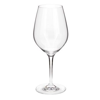 SET DE 4 VERRES A VIN ROUGE 01 AUTHENTIS - SPIEGELAU