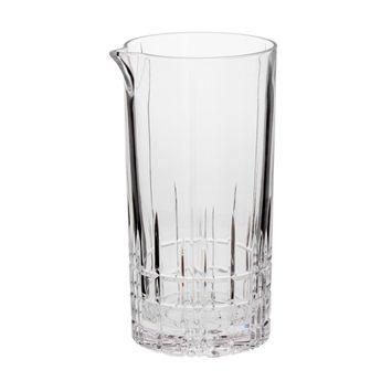 PERFECT MIXING GLASS - SPIEGELAU