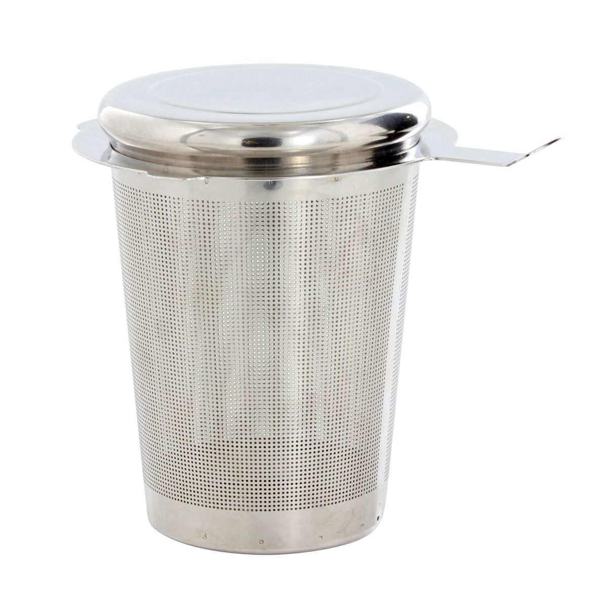 Filtre à thé permanent - Chevalier Diffusion