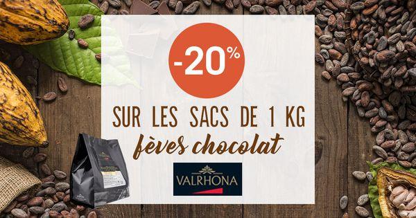 (Format D) Couleur cacao