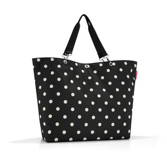 Achat en ligne Sac shopper XL Mixed Dots - Reisenthel
