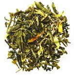 Thé vert bio fruit du dragon édition prestige 100gr - Thés de la Pagode