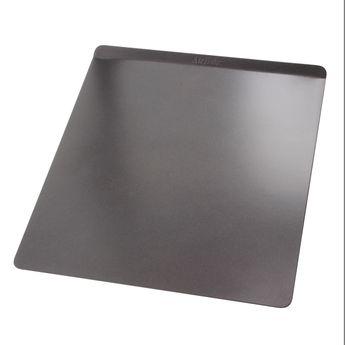 Achat en ligne Plaque à pâtisserie en acier Airbake 36x40cm - Tefal