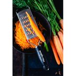 Rape gourmet carotte rapées - Microplane