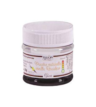 Achat en ligne Grains de vanille purs 20gr - Trésors de chefs