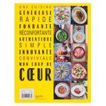 Jamie cuisine l´Italie - Hachette Pratique