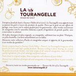 Duo Vinaigrettes du monde Olive-Citron. Sésame-Soja - La Tourangelle