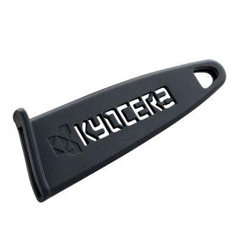 Achat en ligne Protège lame noir 7.5 cm - Kyocera