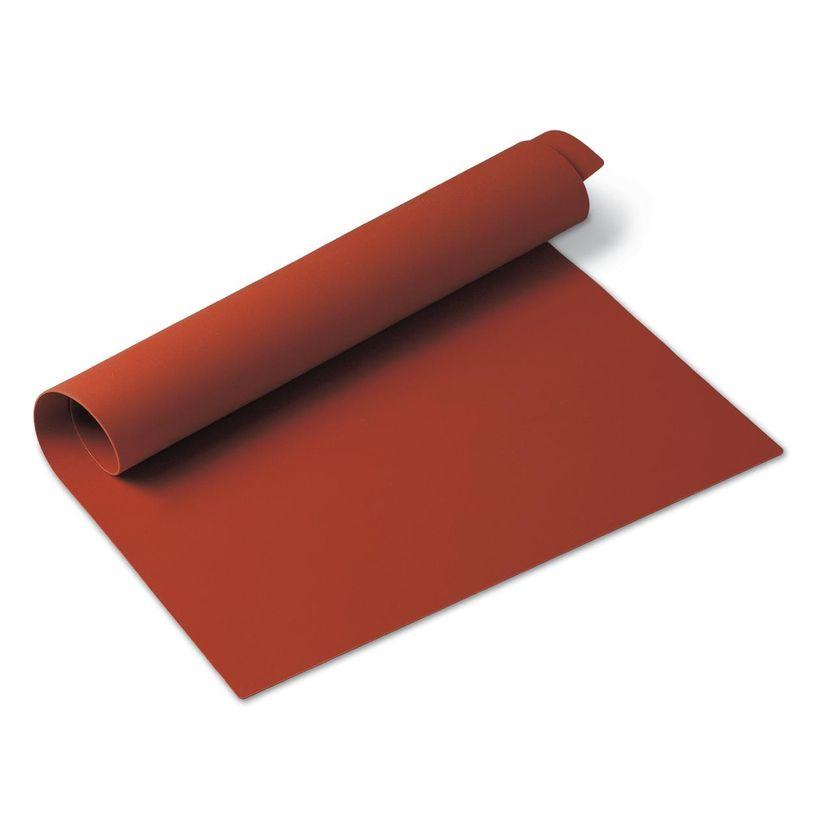 Toile à pâtisser en silicone Silicopat 40 x 30 cm - Silikomart