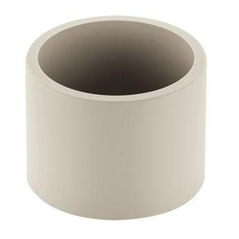 Achat en ligne Moule à gateau en silicone Tower 14 cm - Silikomart