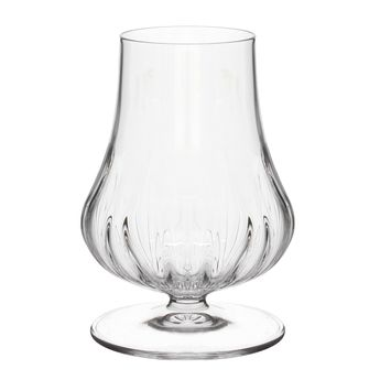Achat en ligne Coffret de 6 verres à spiritueux  23 cl - Bormioli