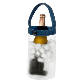 Achat en ligne Rafraîchisseur Easy Fresh Crystal - L´atelier du vin