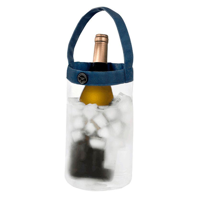 Rafraîchisseur Easy Fresh Crystal - L´atelier du vin