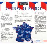 Coffret 100% France - Savor et Sens