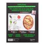 Simplissime Italie - Hachette Pratique