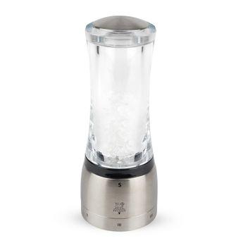 Achat en ligne Moulin à sel Daman 16 cm - Peugeot