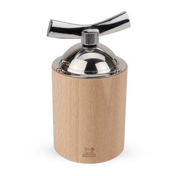 Achat en ligne Moulin à graines de lin Isen - Peugeot