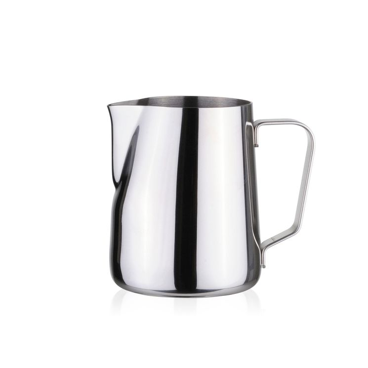 Pot à lait 350ml - Funktion