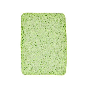 Achat en ligne Grande éponge multiusage cellulose  - Mr Eco