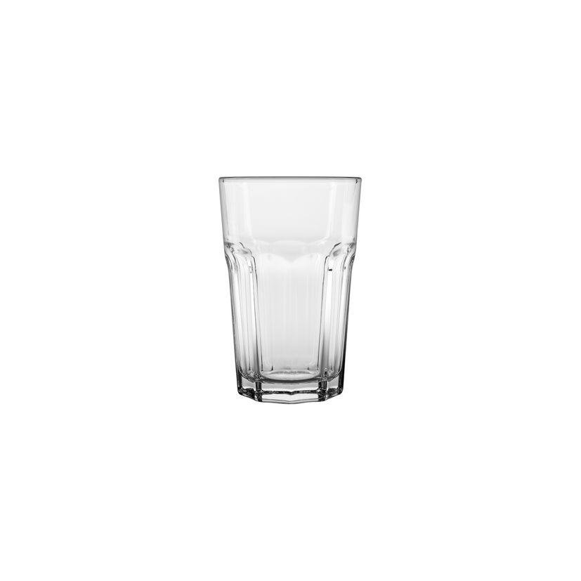 Coffret de verres à mojito x6 - Quai Sud