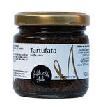 TARTUFATA - MILLE ET UNE HUILES