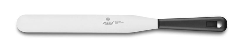 Spatule droite flexible 25 cm - Dumas International